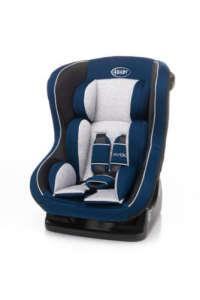 4 Baby Aygo biztonsági Autósülés 0-18kg #sötétkék 30325731