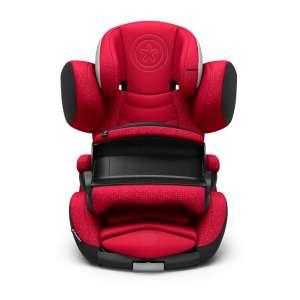 Kiddy Phoenixfix 3 Biztonsági Autósülés 9-18kg #piros 2018 30322943