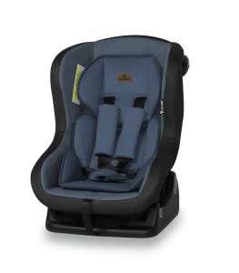 Lorelli Saturn biztonsági Autósülés 0-18kg #kék 2018 30322990 Gyerekülés  / autósülés 0-18 kg