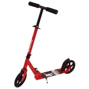 Baby Mix Roller #piros 30323031