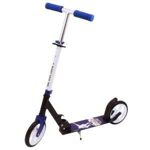 Baby Mix Roller #kék 30323034