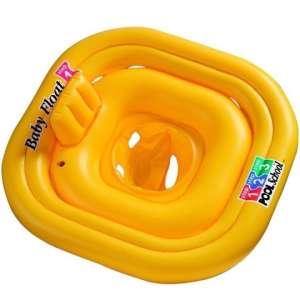 Pool Shool bébiúszó 79x79cm 30323839