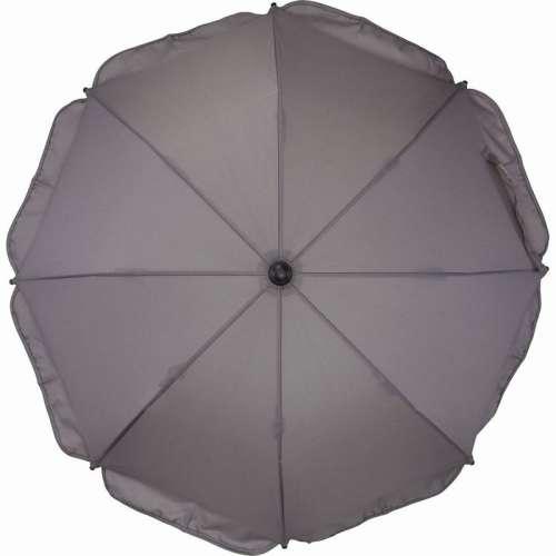 Fillikid napernyő #szürke
