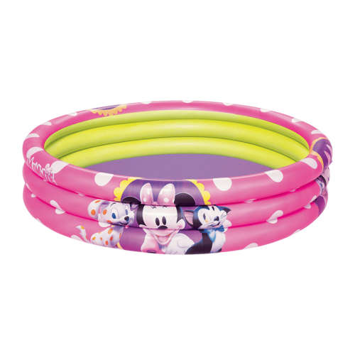 Disney Minnie egér gyermekmedence 152x30cm