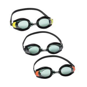Pro Racer úszószemüveg #fekete 30324661 Strandjáték
