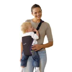 Koo-di Carry me hip Babahordozó #lila 30487422
