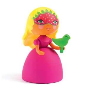 Djeco - Pop Barbara hercegnő Figura 30404545