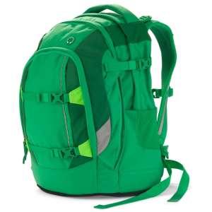 Satch Pack - hátizsák - Grinder 30404279
