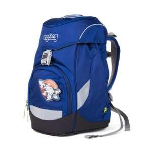 Ergobag Iskolatáska - hátizsák - OutBEARspace 30404776 Hátizsák, tornazsák, kistáska