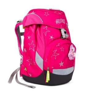 Ergobag Iskolatáska - hátizsák - CinBEARella 30405102
