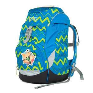 Ergobag Iskolatáska - hátizsák - LiBEARo 30403946