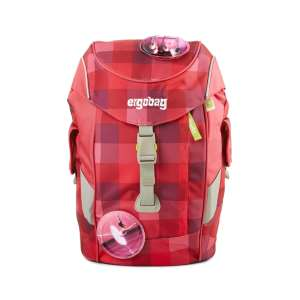 Ergobag Mini - Ovis hátizsák - Schniekakara 30405554