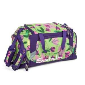Satch Sporttáska - Ivy Blossom 30405374