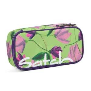 Satch Tolltartó - Ivy Blossom 30405114