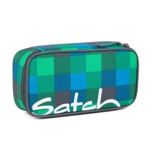 Satch Tolltartó - Hip Flip 30405553