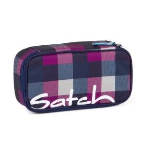 Satch Tolltartó - Berry Carry 30405151