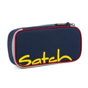 Satch Tolltartó - Flash Hopper 30405150