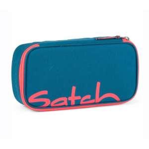 Satch Tolltartó - Deep Sea 30404562