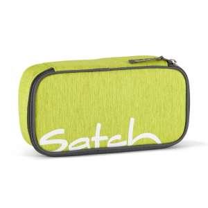 Satch Tolltartó - Ginger Lime 30405116