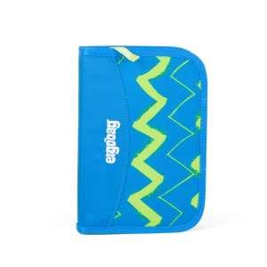 Ergobag Tolltartó - LiBearo #kék 30405552