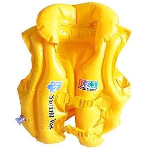 Intex Pool School úszómellény 30327048 Strandjáték