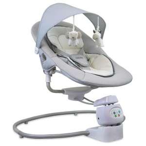 Baby Mix prémium Elektromos Hinta és Pihenőszék #bézs 30327131