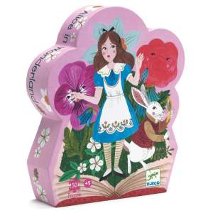Alice in wonerland 30404568