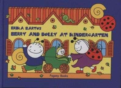 Gyermek nyelvkönyvek