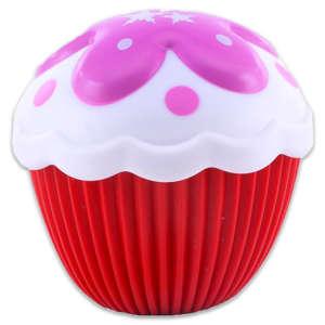 Cupcake meglepi Sütibaba - Molly 30477893 Baba