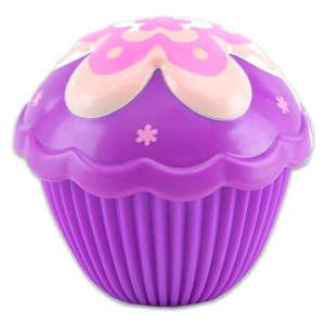 Cupcake meglepi Sütibaba - Olivia 30476146 Baba