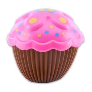 Cupcake meglepi Sütibaba - Alice 30477988 Baba