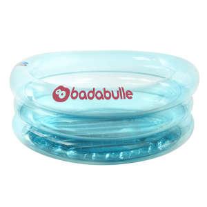 Badabulle medence --B019602 30328090