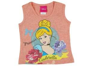 Disney Princess/Hercegnők lányka trikó 30486415 Gyerek trikó, atléta