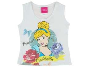 Disney Princess/Hercegnők lányka trikó 30487557 Gyerek trikó, atléta