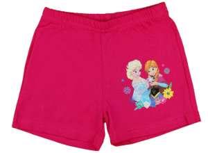 Gyerek rövidnadrágok