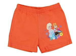 Gyerek rövidnadrág