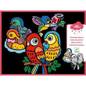 Baby birds 30403721