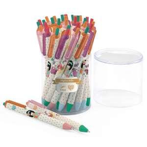 blue ballpoint pens 30403829