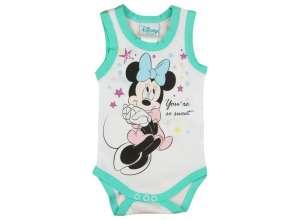Disney Minnie ujjatlan lányka Kombidressz 30488594