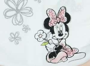 Disney Minnie lányka alkalmi ruha 30479613 Alkalmi és ünneplő ruha