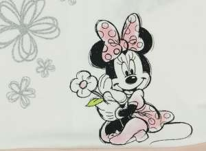 Disney Minnie lányka alkalmi ruha 30480537 Alkalmi és ünneplő ruha