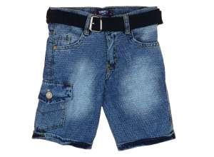 Gyerek rövidnadrágok nagy választékban  148f471076