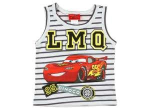Disney Cars/Verdák fiú pamut atléta 30479242