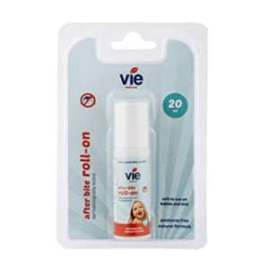 Vie Csípés utáni roll-on - 20ml 30490071