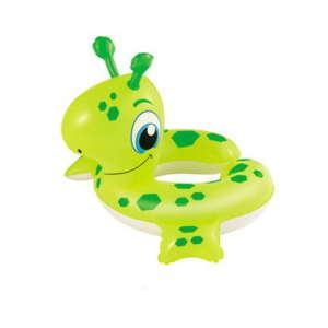 Állatfigurás úszóöv, zöld dínó 30334054