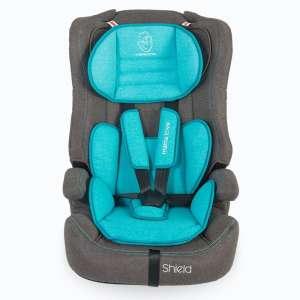 Mama Love Shield biztonsági Autósülés 9-36kg #kék