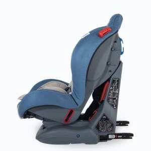 Cocccolle Meissa Isofix biztonsági Autósülés 0-25kg #kék