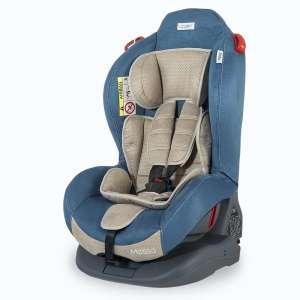 Cocccolle Meissa Isofix biztonsági Autósülés 0-25kg #kék 30334145
