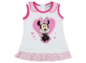 a39c792fa6 Disney Minnie ujjatlan ruha (méret: 62-92) 30479780 Kislány ruha