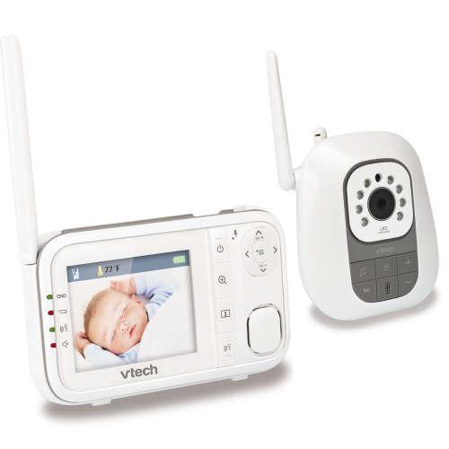 Vtech BM3200 videós bébiőrző